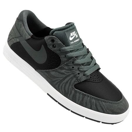 090891c6cd37 Nike Paul Rodriguez 7 Premium Shoes in stock at SPoT Skate Shop