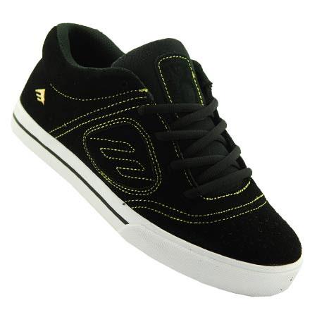 ef3849e41c4 Emerica Andrew Reynolds 3 Kids Shoes in stock at SPoT Skate Shop