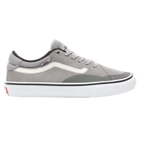 7f8a424cc4 Vans Skateboarding Gear in Stock Now at SPoT Skate Shop