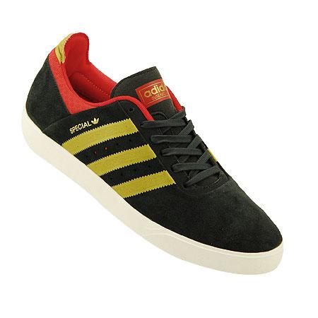 Zapatillas 19904 Stock Especiales Adidas Stock 19904 Dennis Busenitz Avanzata. 18c562