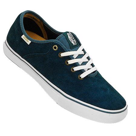 7ad1c52af2 Vans Stage 4 Shoes in stock at SPoT Skate Shop