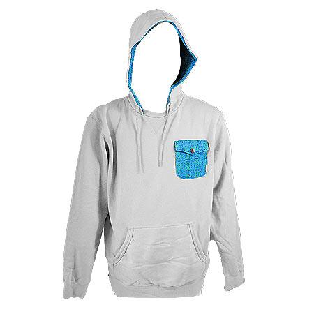 beef3189aa11b3 Vans 40th Parallel Pullover Hooded Sweatshirt in stock at SPoT Skate ...