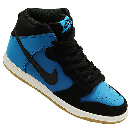 half off cefaa 08679 OUT OF STOCK Color  Blue Hero  Black  Gum Light Brown