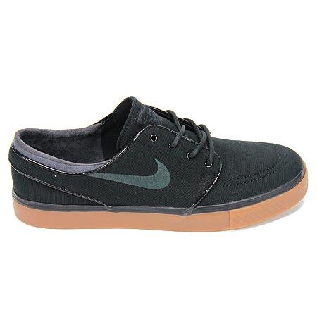 promo code eb1a4 27662 Nike Zoom Stefan Janoski Shoes, Baroque Brown  Black  Birch  White