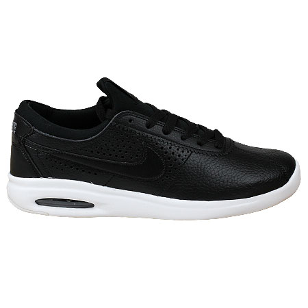 great fit exquisite style wide varieties Nike SB Air Max Bruin Vapor Shoes in stock at SPoT Skate Shop