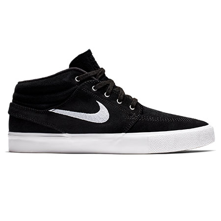 f4ed97ca985e4 Nike SB Zoom Stefan Janoski Mid RM Shoes in stock at SPoT Skate Shop