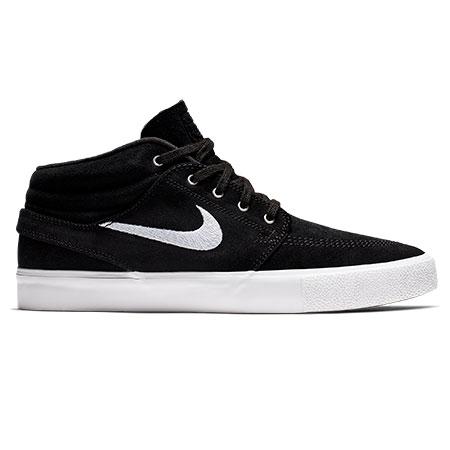 deb7128511c7c1 Skateboarding Shoes in Stock at SPoT Skate Shop