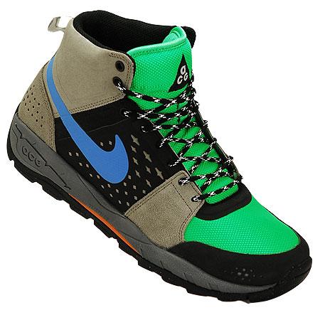 291da90e013 Nike Air Alder Mid Shoe in stock at SPoT Skate Shop