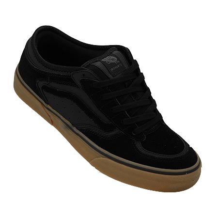 824fe69c6215f2 Vans Geoff Rowley Pro Shoes in stock at SPoT Skate Shop