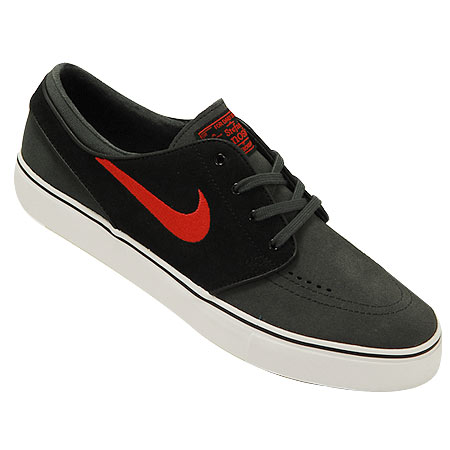 Nike Zoom Stefan Janoski Shoes