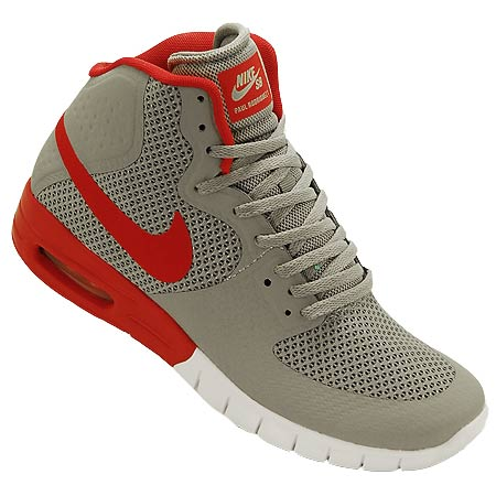 4e290a4d1268 Nike Paul Rodriguez 7 Hyperfuse Max Shoes in stock at SPoT Skate Shop