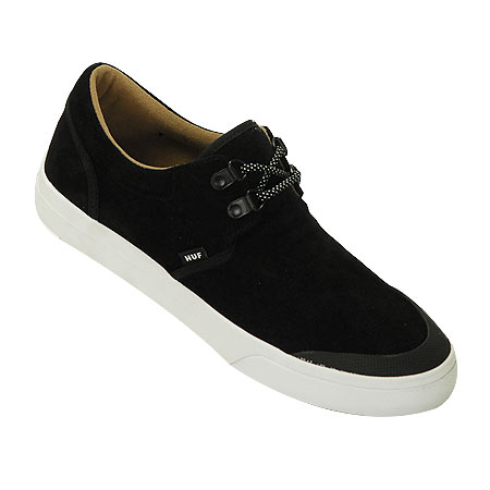 9ae32fbde7 OUT OF STOCK Color  Jet Black  White
