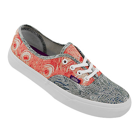 972f3ece9e Vans Authentic Unisex Shoes in stock at SPoT Skate Shop