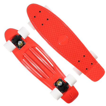 Penny Skateboards Penny Cruiser Complete In Stock At Spot