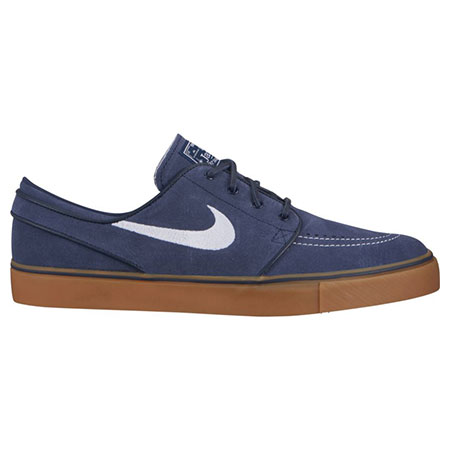 4ba7c7cd6d6e1 Nike Size 8 Shoes in Stock at SPoT Skate Shop