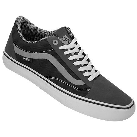 Vans S Spot Skool Old Stock At Pro Shoes In Rapidweld Syndicate 3jL4R5A
