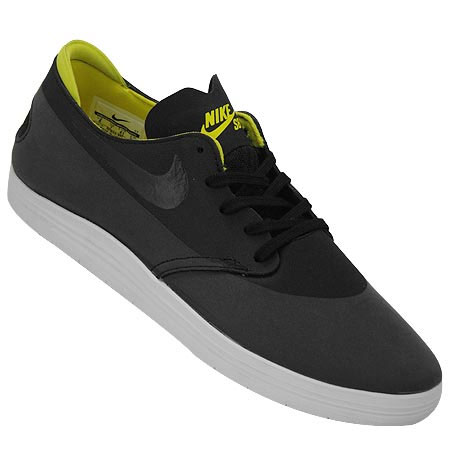 outlet store db23c 18ba3 OUT OF STOCK Color  Black  Tour Yellow