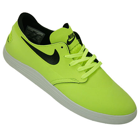 OUT OF STOCK Color: Volt/ Black