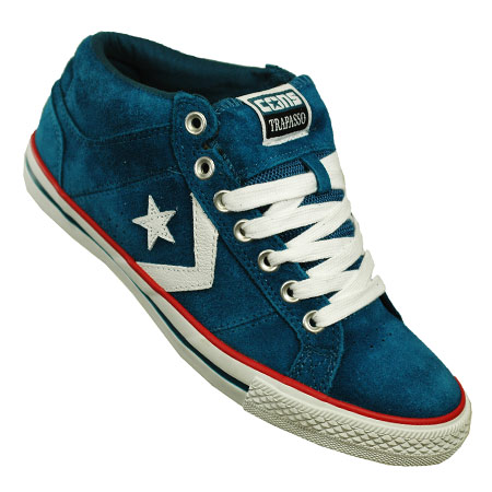 68d25d75589a Converse CONS Nick Trapasso Pro Mid Shoes in stock at SPoT Skate Shop
