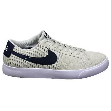 Nike Blazer Vapor Shoes