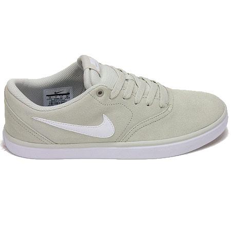 72868842aba1 Nike SB Check Solar Shoes