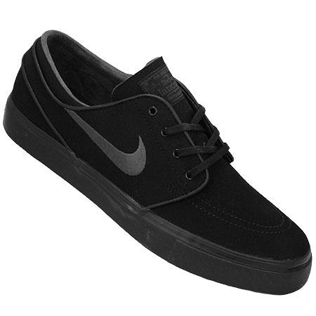 info for e2a45 aa84b Nike Zoom Stefan Janoski Shoes, Baroque Brown  Black  Birch  White ...