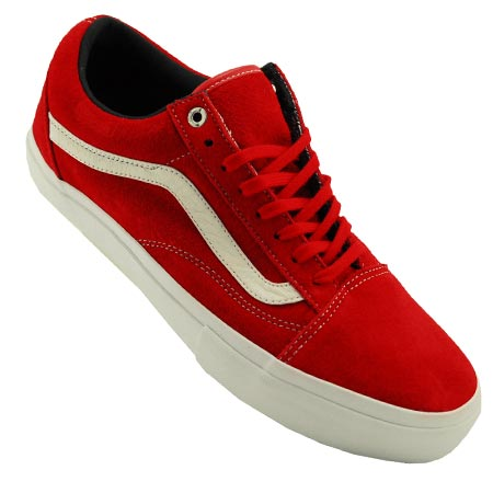 Vans Syndicate Old Skool Pro S Shoes ef75f384bc