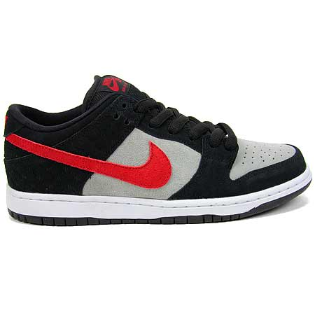 nike air max bleu et gris - Nike Dunk Low Premium SB QS Shoes in stock at SPoT Skate Shop