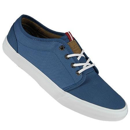 f9ecb2f36b1e06 Vans 106 Vulcanized CA Shoes in stock at SPoT Skate Shop