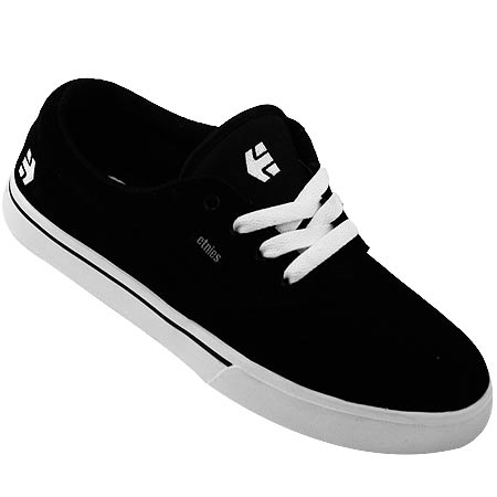 top-rated original super specials cheapest price etnies Footwear Jameson 2 Shoes