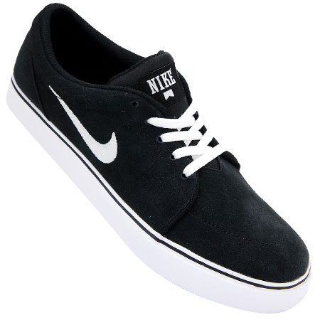 Nike Satire Gs Shoes In Stock At Spot Skate Shop