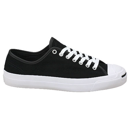 Converse Converse Jack Purcell Pro X Polar Shoes
