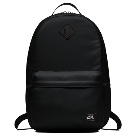 free shipping 2515f 0728d Nike SB Icon Backpack in stock at SPoT Skate Shop