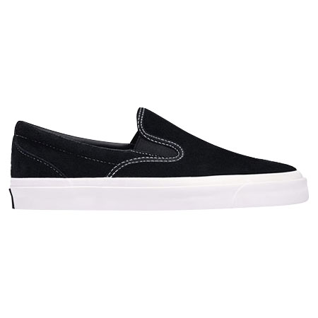 d2d8894f262 Converse One Star CC Slip-On Shoes in stock at SPoT Skate Shop