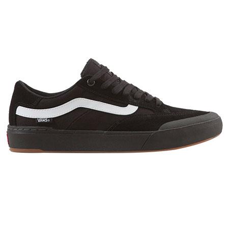 Vans Elijah Berle Pro Shoes in stock at