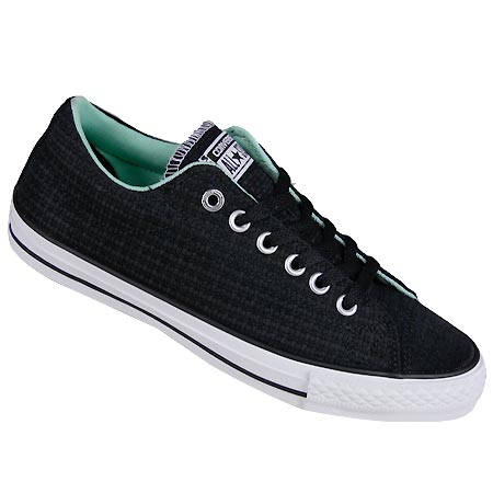 cbf5074fef3c67 Converse CONS Chuck Taylor Skate OX Shoes in stock at SPoT Skate Shop