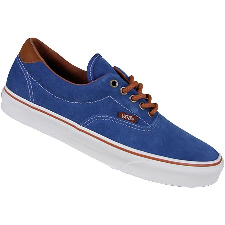 vans blue and brown beautymixnu