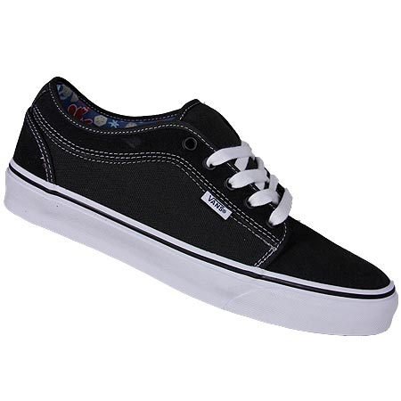2ba2cbd624 OUT OF STOCK Color  Daniel Lutheran  Dark Charcoal