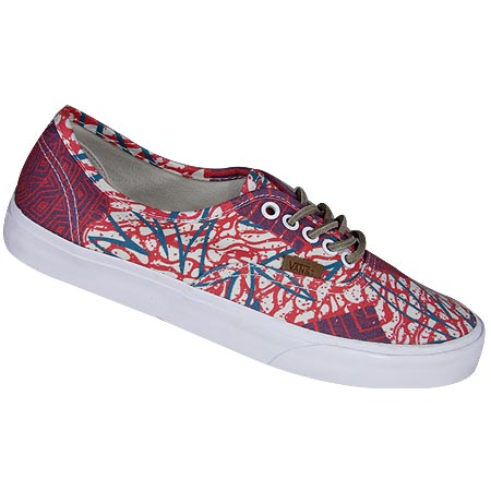 42827e9487 Vans Authentic CA Shoes in stock at SPoT Skate Shop