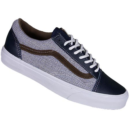 65f210aac8 Vans Old Skool Reissue CA Shoes