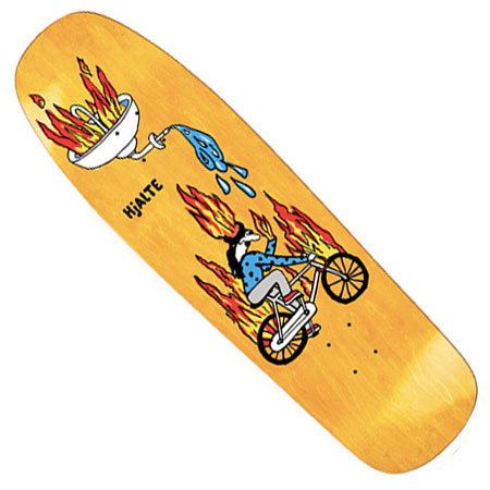 vast selection biggest discount the best Polar Skateboards 93 Cords in stock at SPoT Skate Shop