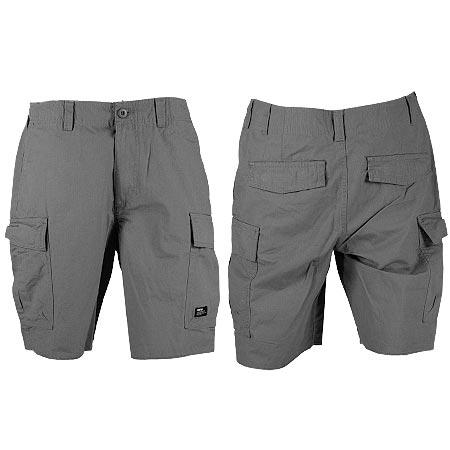 Nike Hawthorne Cargo Shorts, Khaki in stock at SPoT Skate Shop