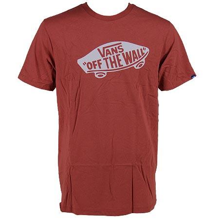 3fd961abae Vans OTW T Shirt in stock at SPoT Skate Shop