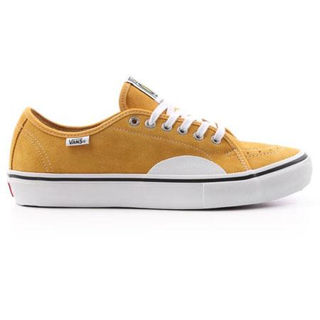 Vans AV Classic shoes beige