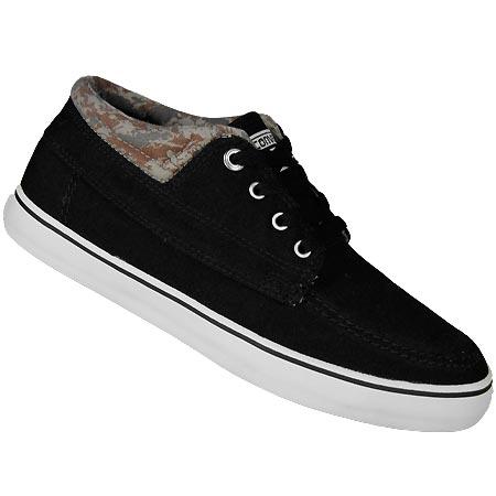 2ca549d7112e0b Converse Sea Star LS Mid Shoes in stock at SPoT Skate Shop