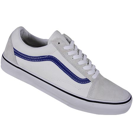 6edf127a3a1f Vans Old Skool Unisex Shoes