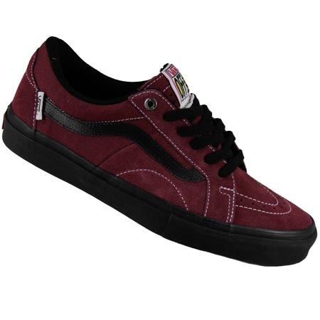 Vans Anthony Van Engelen AV Native American Shoes in stock at SPoT ... eaabbddeb