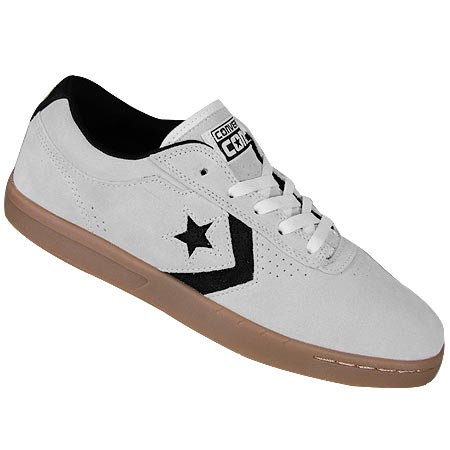 8bb5092f6df4 Converse Kenny Anderson KA-II Shoe in stock at SPoT Skate Shop