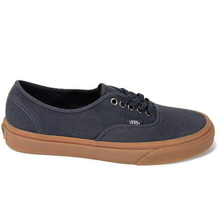 20225dc50f OUT OF STOCK Color  Gumsole  India Ink