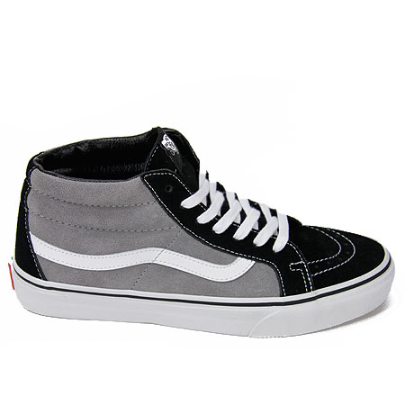79f6c5d85d9c47 OUT OF STOCK Color  Suede  Black  Frost Gray